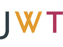 logo jwt